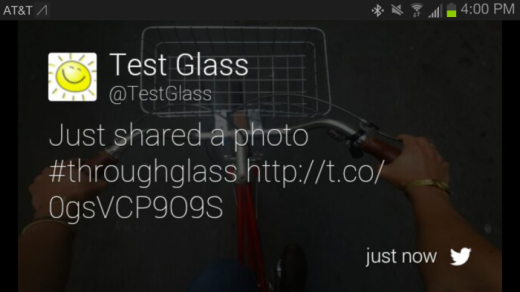 Screenshot_2013-05-15-16-01-00-520x292