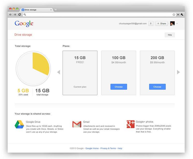 screenshots_0000_consumer