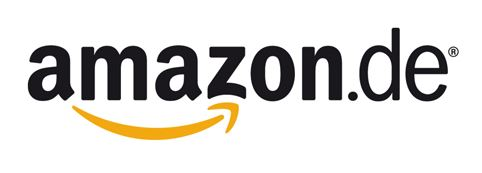amazon aktion 3 kaufen 2 bezahlen f r aktuelle blu rays dvds games cds software und. Black Bedroom Furniture Sets. Home Design Ideas