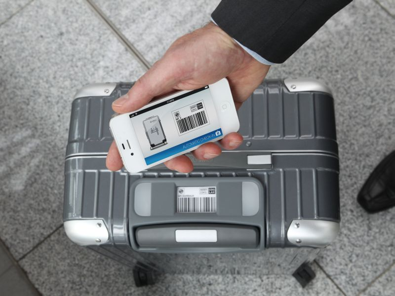 bag2go-t-systems-rimowa-800