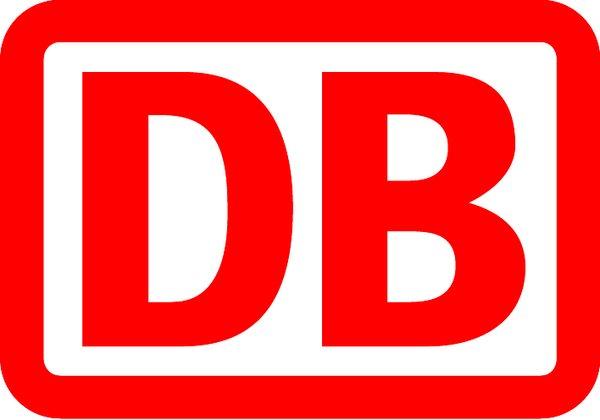 Radikaler Plan: So will die Deutsche Bahn den Handyempfang in Zügen verbessern