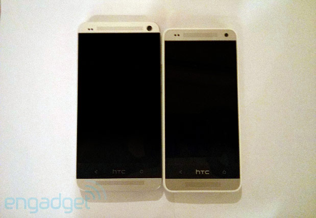 htc_one_mini