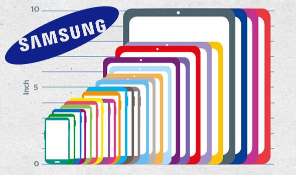 Samsung_size