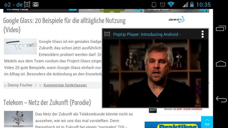Screenshot_2013-06-11-10-35-31