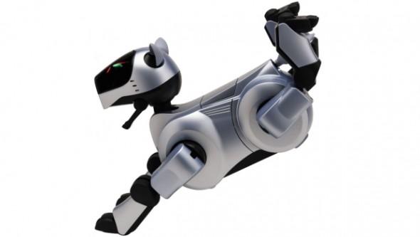 aibo-smartdog-590x333