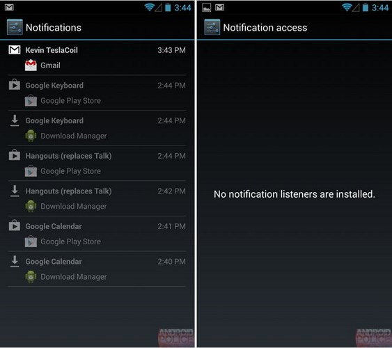 android-4-3-notifications