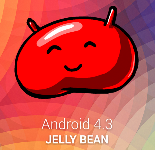 Android_4.3
