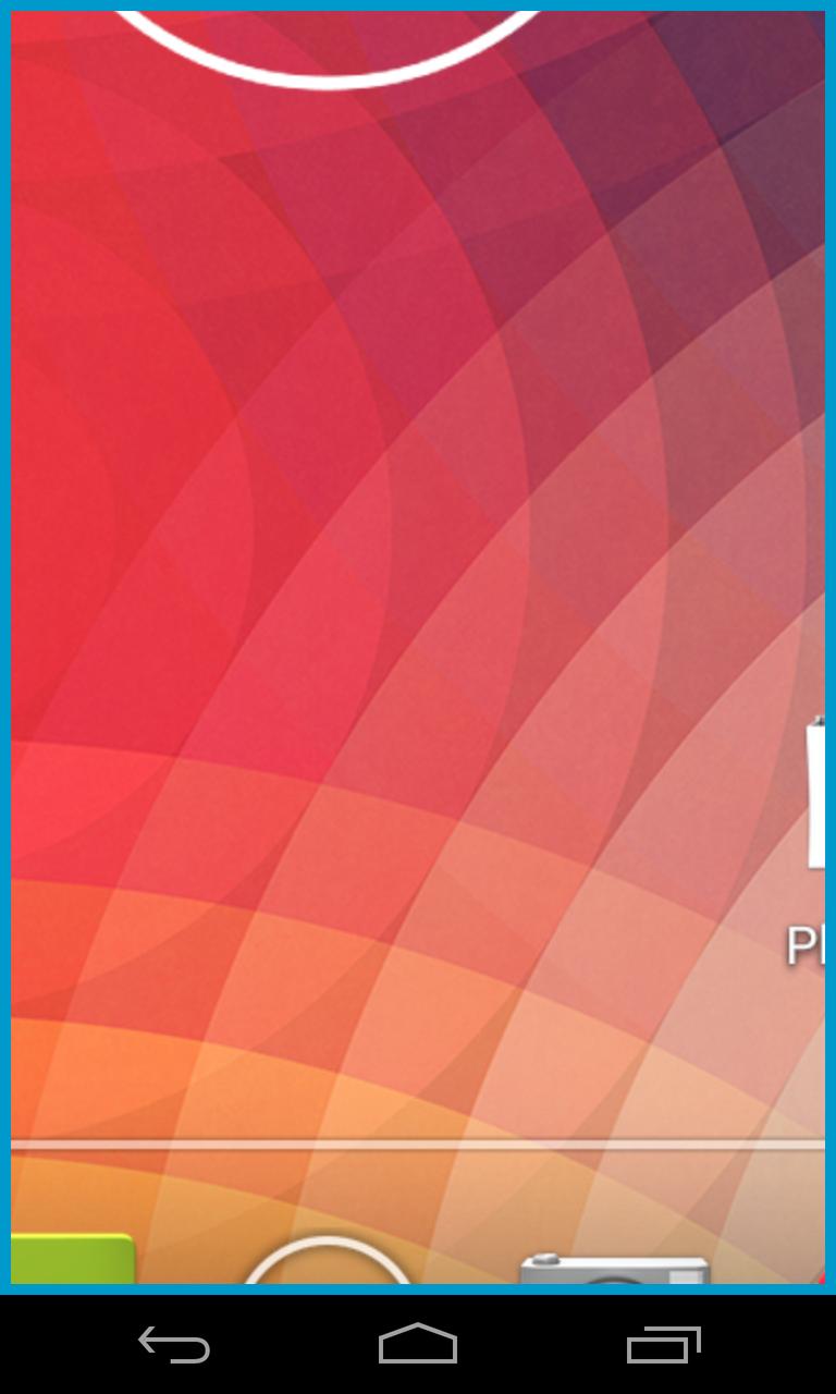 Android_4.3_bildschirmlupe