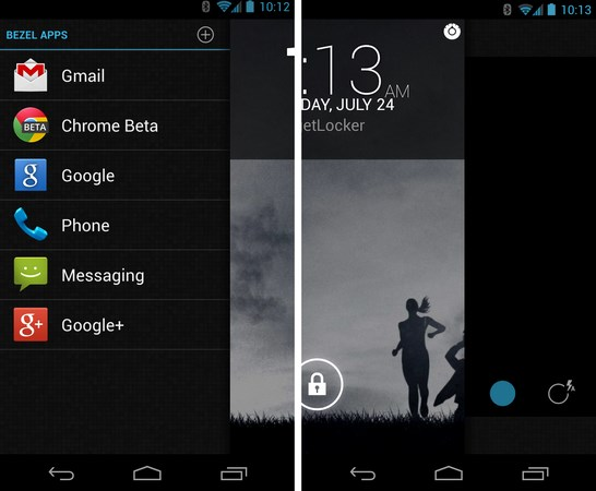 nexusae0_Screenshot_2013-07-24-10-12-55