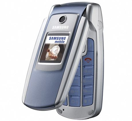 Samsung Galaxy Folder K 246 Nnte Klapphandy Mit Android Werden