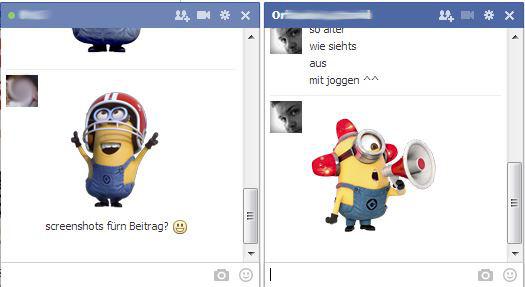 sticker-screenshot
