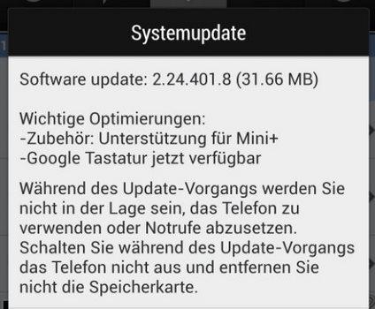 htc_one_update