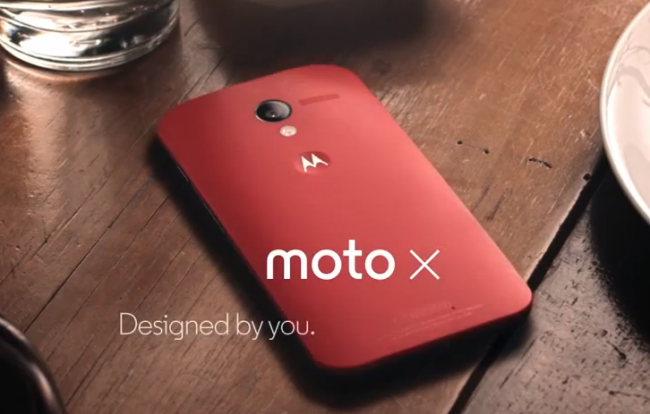 moto-x-custom
