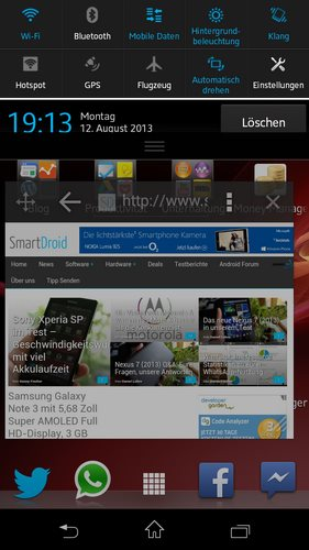 Screenshot_2013-08-12-19-13-39