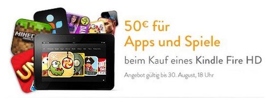 gw ga tate d en 660x180. v360480666 Amazon Kindle Fire HD and buy 50 euro voucher fo , get apps r