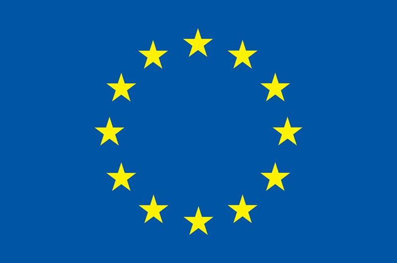 European_Union