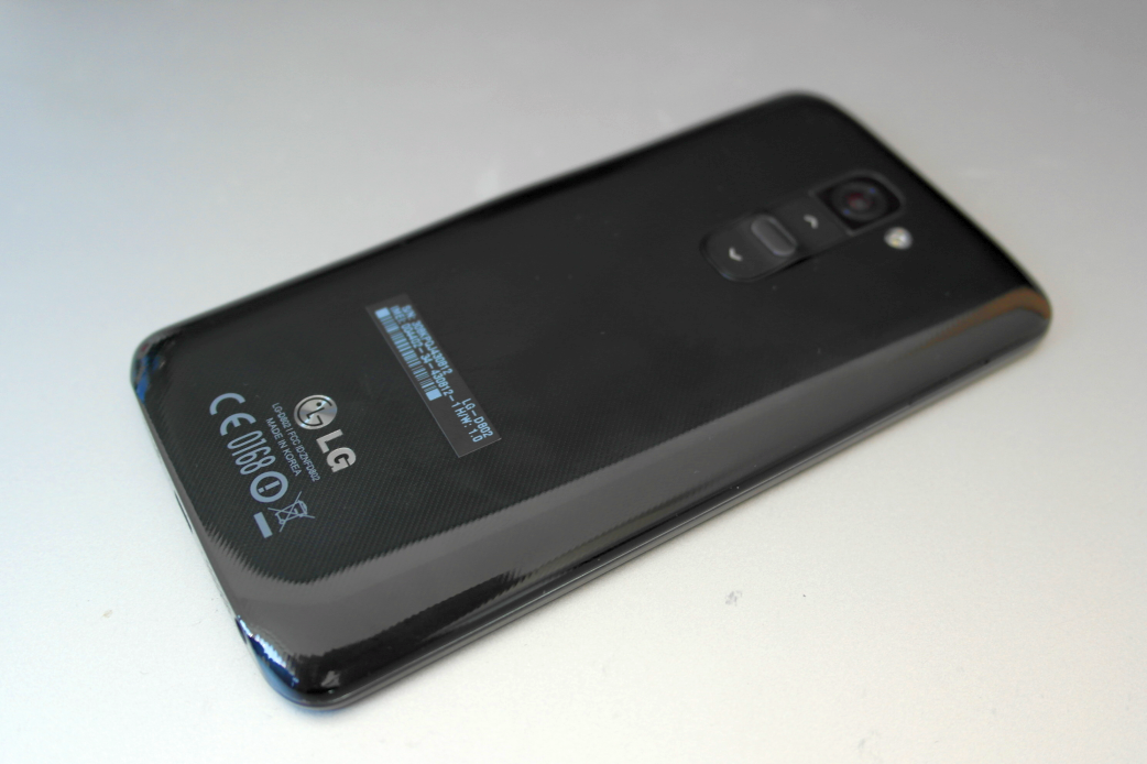 LG-G2-Hands-On-3