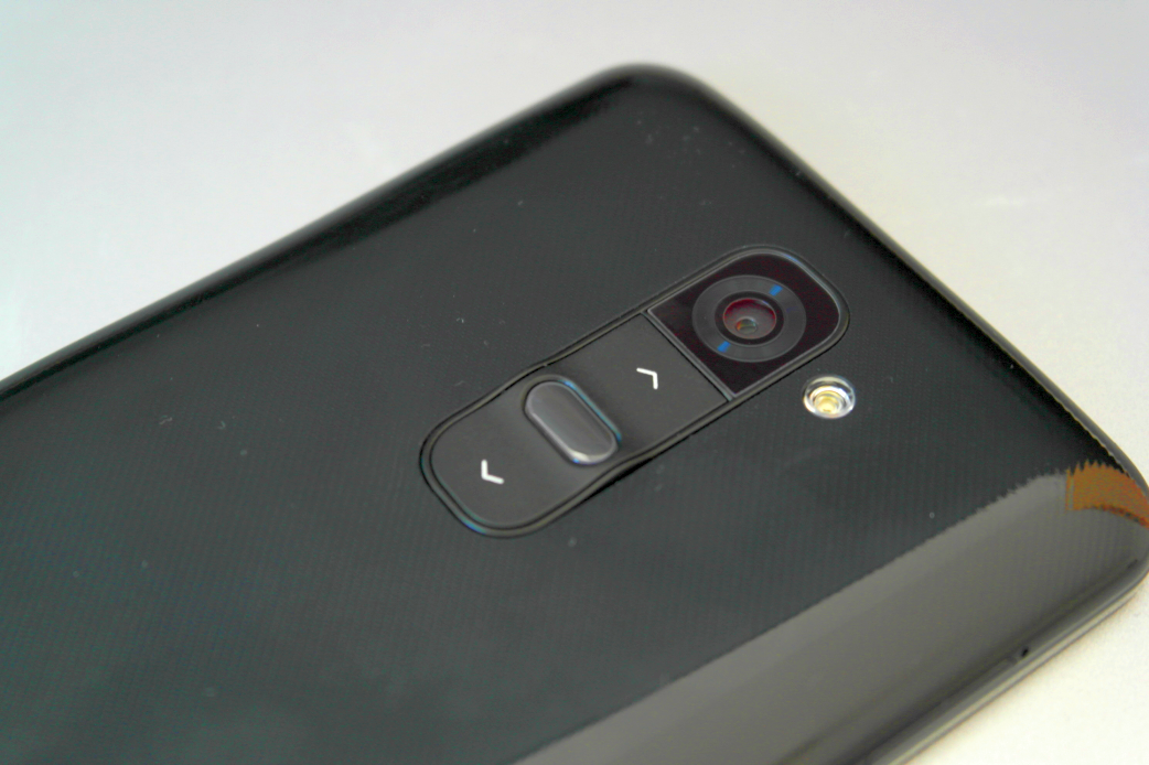 LG-G2-Hands-On-4