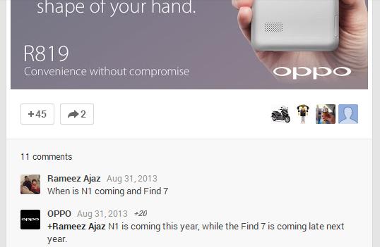 nexusae0_oppo-reply_thumb