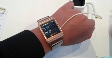 samsung_galaxy_gear_hands_on_ifa