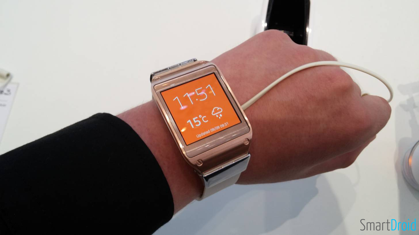 samsung_galaxy_gear_hands_on_ifa_2