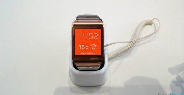 samsung_galaxy_gear_hands_on_ifa_4