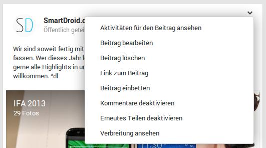 Screenshot 2013-09-09 at 21.07.38
