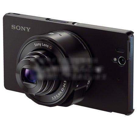 Sony_QX100_42
