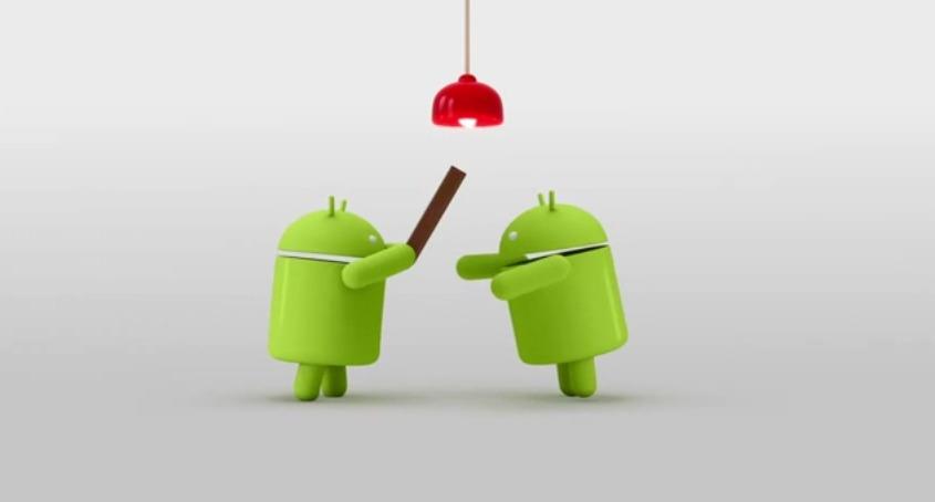 Android Sd Karte Schreibrechte.Android 4 4 Kitkat Macht Microsd Karten Zunächst In Vielen Geräten