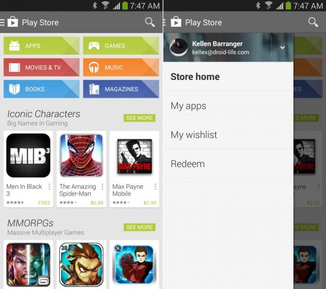 new-google-play-650x576