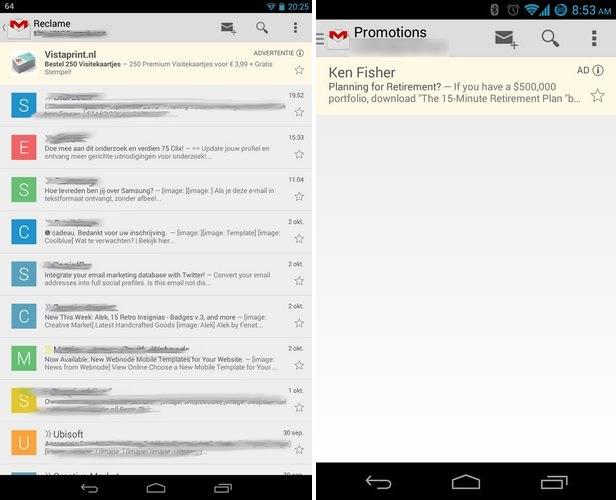 nexusae0_gmail-screen-ads-blur_big