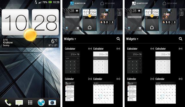 Screenshot_2013-10-02-10-28-04