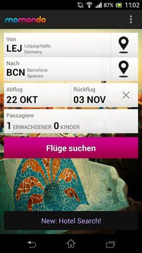 Screenshot_2013-10-20-11-02-24