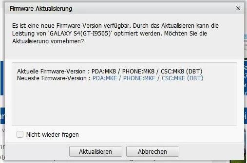 Bildschirmfoto 2013-11-29 um 09.25.05