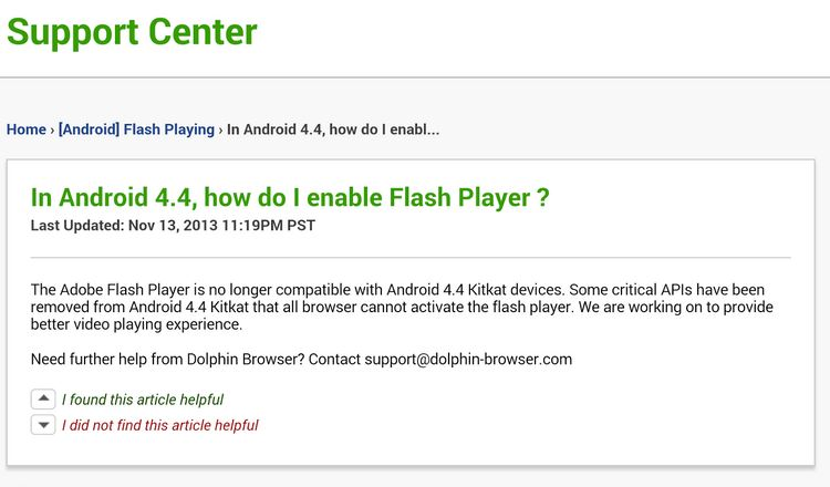 flash aktivieren chrome