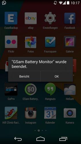 gsam fc android 4.4
