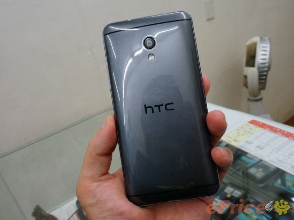 HTC-Desire-700-6