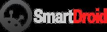 SmartDroid.de - News und Testberichte zu Android-Smartphones, Apps und mehr!