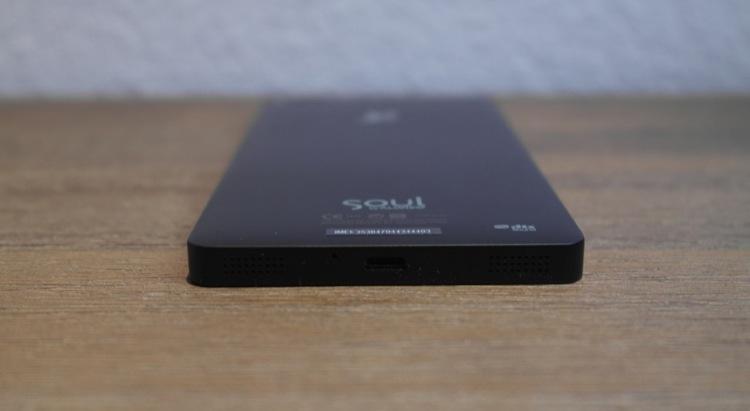 allview-x1-soul-test-5