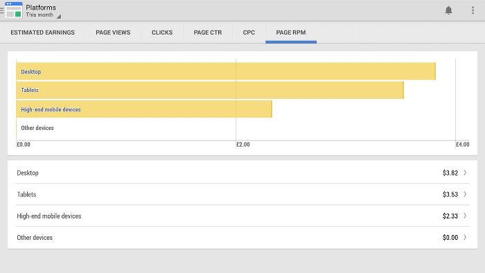 Bildschirmfoto 2013-12-05 um 17.36.06