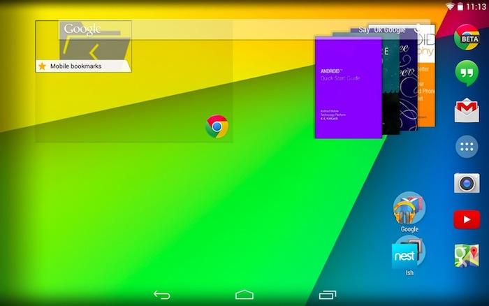 Bildschirmfoto 2013-12-14 um 14.10.00