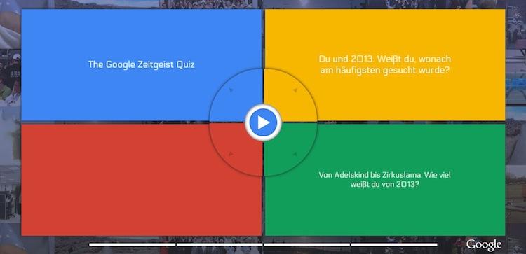 Bildschirmfoto 2013-12-18 um 13.32.15