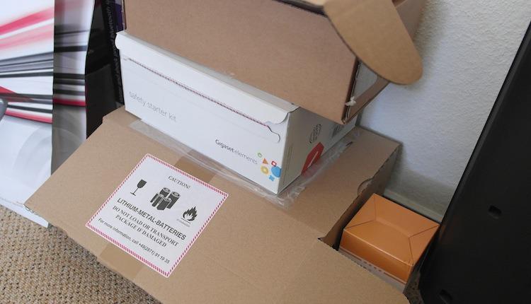 saturn media markt lieferung am selben tag in 22 st dten. Black Bedroom Furniture Sets. Home Design Ideas