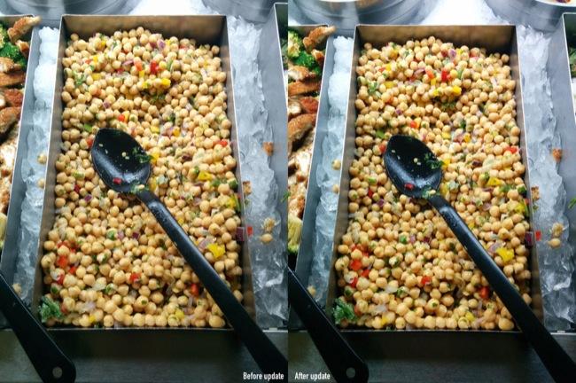 foodcompare_verge_super_wide