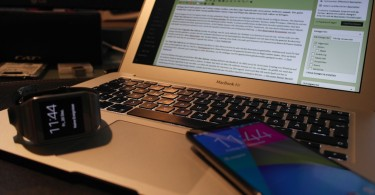 macbook g2 galaxy gear header