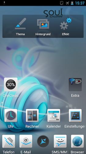 Screenshot_2013-12-23-15-37-26