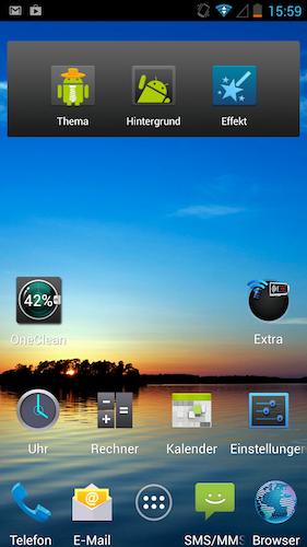 Screenshot_2013-12-23-15-59-56
