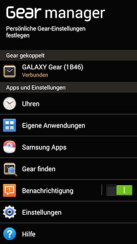 Screenshot_2013-12-29-12-41-01