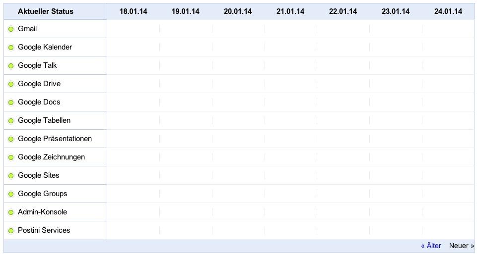 Bildschirmfoto 2014-01-24 um 20.12.03
