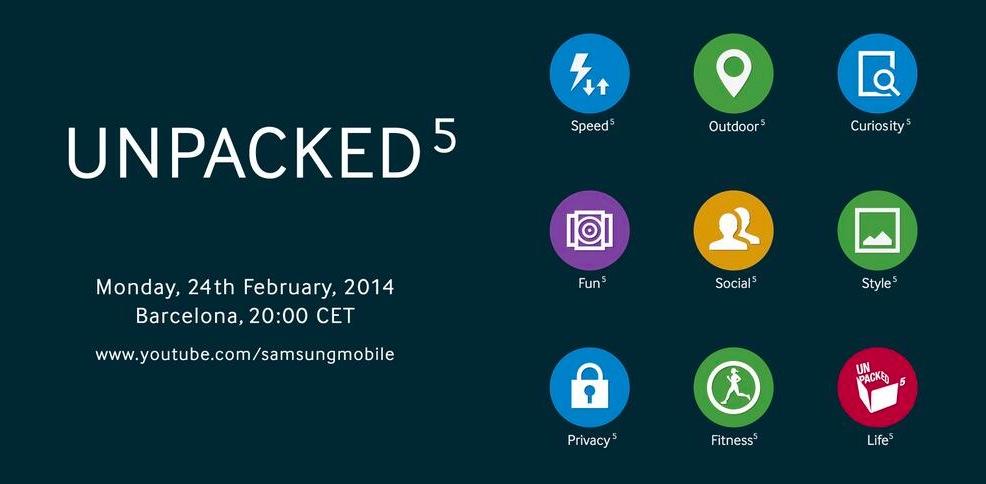 Bildschirmfoto 2014-02-11 um 09.50.17